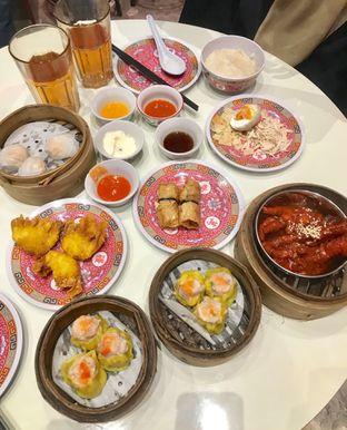 Foto 1 - Makanan di Haka Dimsum Shop oleh Andrika Nadia