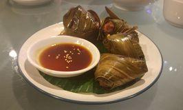 Suan Thai