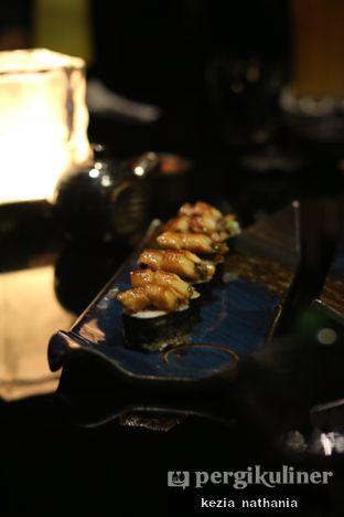 Foto 4 - Makanan di Henshin - The Westin Jakarta oleh Kezia Nathania