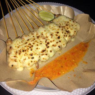 Foto - Makanan di Ropang Plus Plus oleh yourfoodjournalist