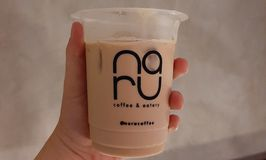 Naru Coffee