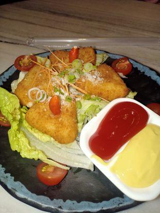 Foto 2 - Makanan di Gormeteria oleh Dwi Izaldi