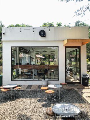 Foto review Kylo Coffee oleh Shella Anastasia 6