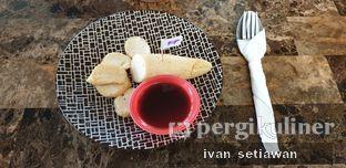 Foto 3 - Makanan di SK Steak oleh Ivan Setiawan