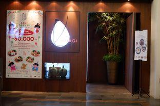 Foto 8 - Interior di Miyagi oleh Deasy Lim