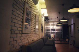 Foto 2 - Interior di Cupola oleh Tristo