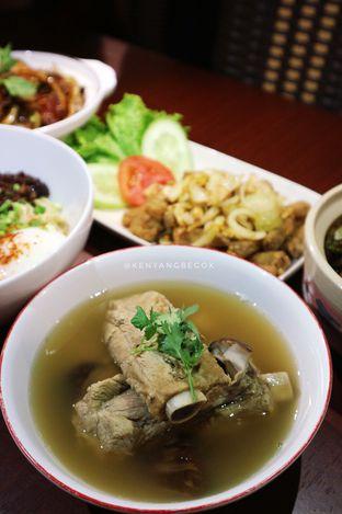Foto 8 - Makanan di Xin Yi Bak Kut Teh oleh @kenyangbegox (vionna)