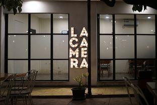 Foto 4 - Interior di Lacamera oleh Fadhlur Rohman