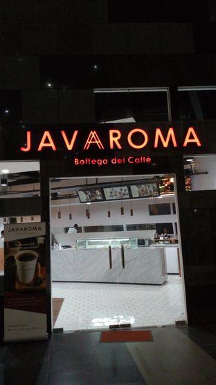 Foto 5 - Eksterior di Javaroma Bottega del Caffe oleh Syahrina Pahlevi @gravityaroundme