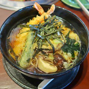 Foto 2 - Makanan di Motto Yakiniku oleh Esther Lorensia CILOR