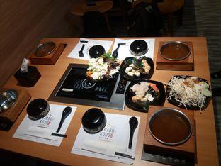 Foto 4 - Makanan(Makan yukkk) di Shabu Kojo oleh Anggi Smaharani