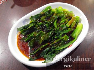 Foto 2 - Makanan di Rice Bowl oleh Tirta Lie