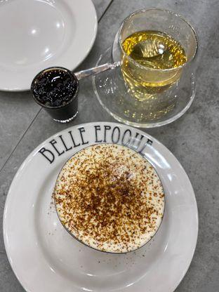 Foto 1 - Makanan di Belle Epoque oleh Duolaparr