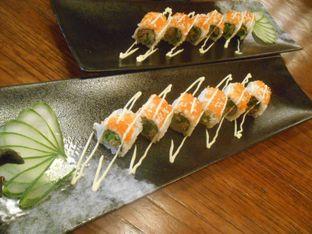 Foto 3 - Makanan di Seigo oleh Nena Zakiah