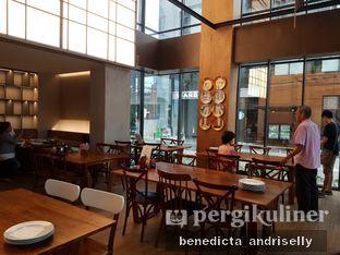Foto 2 - Interior di Padang Merdeka oleh ig: @andriselly