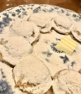 Foto 1 - Makanan di Dijan's oleh Andrika Nadia