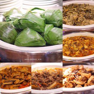 Foto 3 - Makanan di Oopen Restaurant - Ibis Bandung Trans Studio Hotel oleh @kulineran_aja
