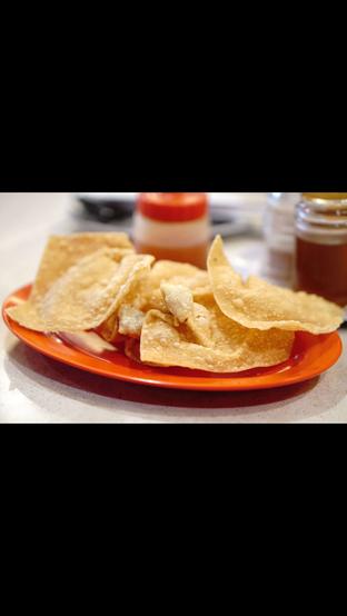 Foto 7 - Makanan di Baji Pamai oleh Nanakoot