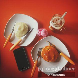 Foto - Makanan di Surabi Teras oleh AndaraNila