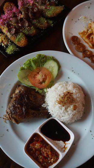 Foto review My Foodpedia oleh Theodora  4