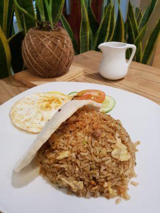 Foto 1 - Makanan di Ayookopi.com oleh Ken @bigtummy_culinary