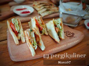 Foto 14 - Makanan di TYFEL COFFEE oleh Nana (IG: @foodlover_gallery)
