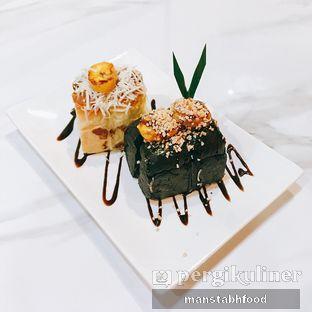 Foto 4 - Makanan di AM.PM oleh Sifikrih | Manstabhfood