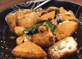 7 Makanan Khas Cirebon yang Tenar dan Banyak Diburu