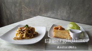 Foto 2 - Makanan di Spatula oleh AndaraNila