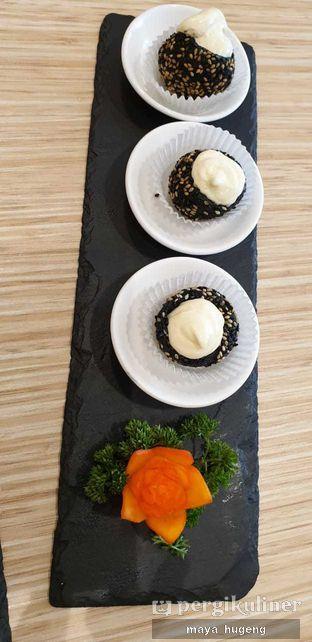 Foto 5 - Makanan di Wan Treasures oleh maya hugeng