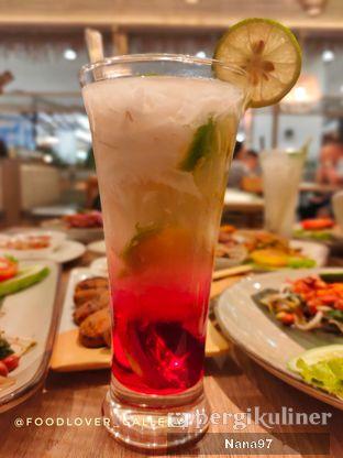 Foto 6 - Makanan di Taliwang Bali oleh Nana (IG: @foodlover_gallery)