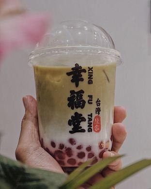 Foto review Xing Fu Tang oleh Sikokodonat by HS | Foodie  2