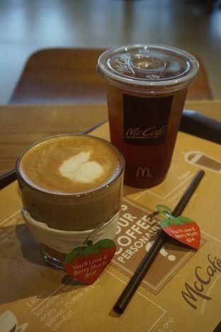 Foto 1 - Makanan di McDonald's oleh yudistira ishak abrar