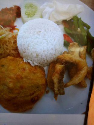 Foto - Makanan di Kedai Tjap Semarang oleh Ray Talla