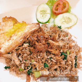 Foto 4 - Makanan di Kedai Gentong oleh Fioo | @eatingforlyfe