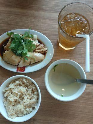 Foto - Makanan di Wee Nam Kee oleh calina