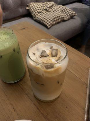 Foto 2 - Makanan di Crematology Coffee Roasters oleh Wawa | IG : @foodwaw
