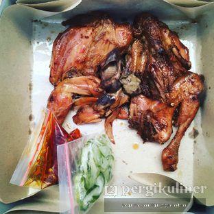 Foto 2 - Makanan di Happy Suzy oleh @mamiclairedoyanmakan