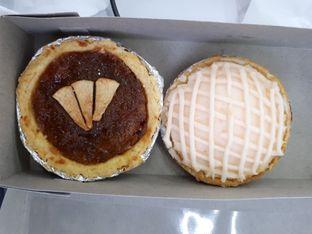 Foto - Makanan di PIA Apple-Pie oleh Eat Drink Enjoy