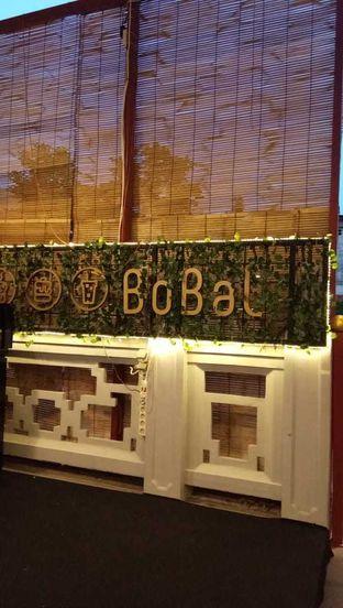 Foto 4 - Eksterior di BoBaL oleh duocicip