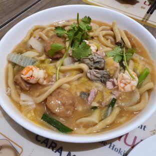 Foto 3 - Makanan di Chuan Tin oleh Naomi Suryabudhi