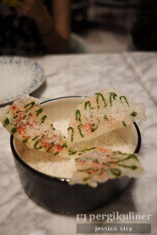 Foto 4 - Makanan di Mare Nostrum - Grand Sahid Jaya Hotel oleh Jessica Sisy