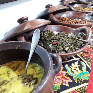 Foto 21 - Makanan di Batavia Bistro oleh Michael Wenadi