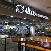 Foto di Sibas Fish Factory