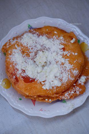 Foto 3 - Makanan di Dokrezzz oleh Indra Mulia