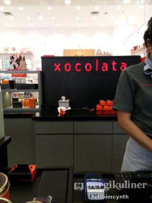 Foto 7 - Interior di Xocolata oleh cynthia lim