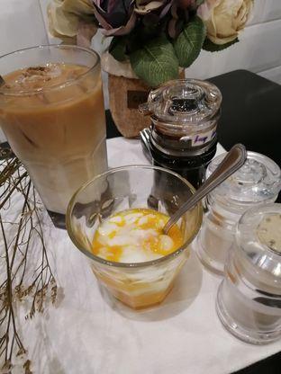Foto 3 - Makanan di Resep Warisan oleh Lili Alexandra