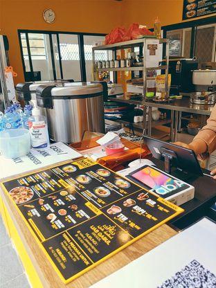 Foto review Kebuli Ijab Qabul oleh Carolin Lim 6
