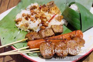 Foto 6 - Makanan di Kedai MiKoRo oleh Jessica Sisy
