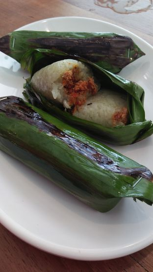 Foto 10 - Makanan di Cia' Jo Manadonese Grill oleh Review Dika & Opik (@go2dika)